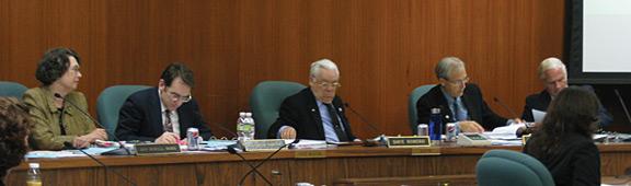 san luis obispo city council